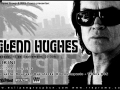 flyer_2007_09_glenn-hughes