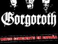 flyer_2007_11_gorgoroth