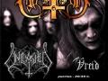 flyer_2007_12_Marduk