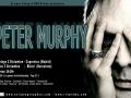 flyer_2007_12_peter-murphy