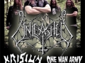 flyer_2008_11_unleashed