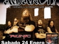 flyer_2009_01_AMON-AMARTH