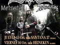 flyer_2009_10_ENSIFERUM