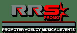 RRS Promo