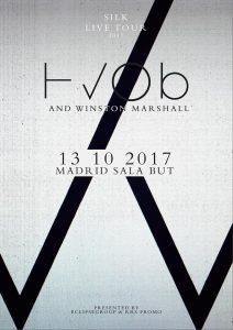 HVOBMadrid2017